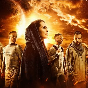 Аватар для Within Temptation