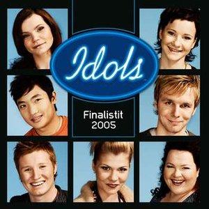 Idols 2005