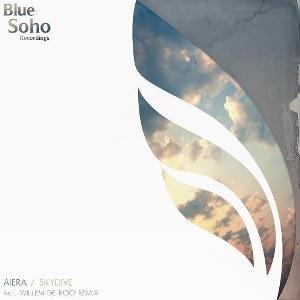 Avatar for Aiera