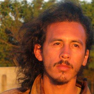 Avatar de Héctor Rodríguez