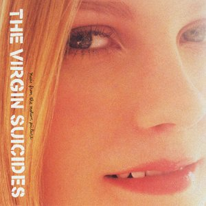 The Virgin Suicides - Original Soundtrack