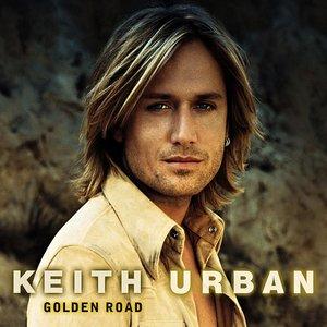 Image for 'Golden Road'