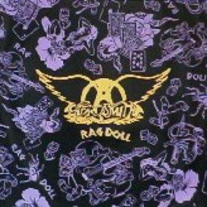 Obrázek Aerosmith, Rag Doll