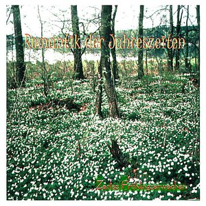 Soft Springbreak (Zartes Frühlingserwachen)