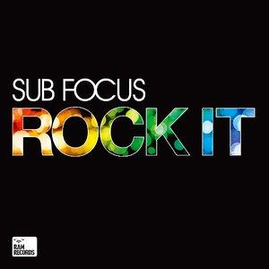 Rock It / Follow the Light