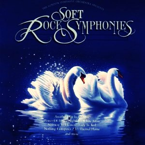Soft Rock Symphonies, Vol. II