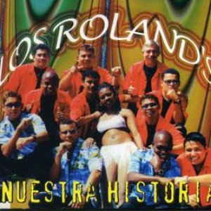Avatar for Los Rolands