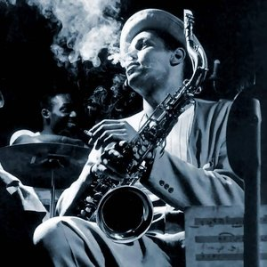 Dexter Gordon のアバター