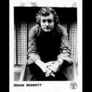 Avatar for Brian Bennet