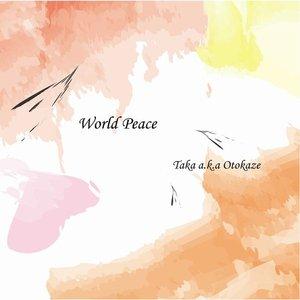 Avatar for Taka a.k.a Otokaze