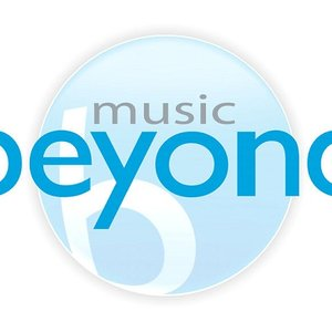 Awatar dla Beyond Music