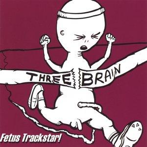 Fetus Trackstar