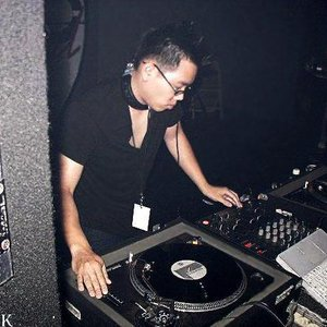 Avatar for DJ Mystik