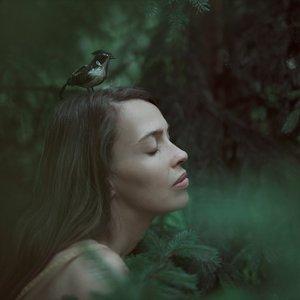 Avatar for Vanessa Philippe