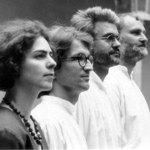 Avatar for Ensemble für frühe Musik Augsburg
