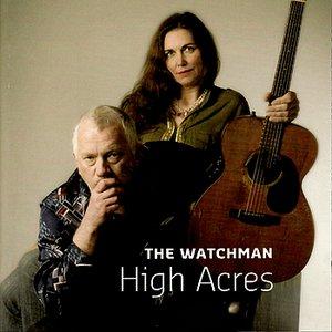 High Acres