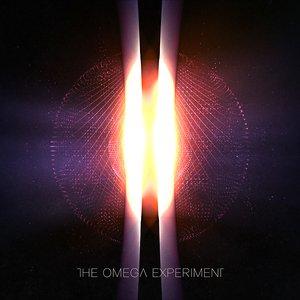 The Omega Experiment