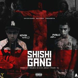 ShiShi Gang