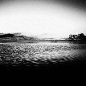 Field & Fern; Mountain & Sea