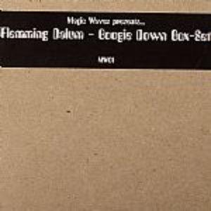 Boogie Down Box-Set