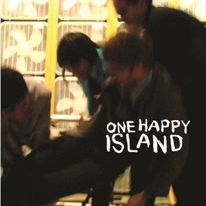 One Happy Island