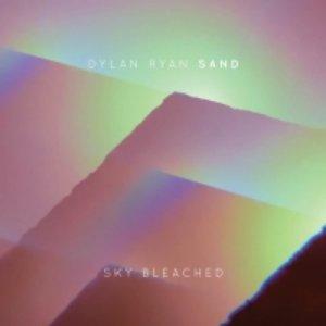 Avatar för Dylan Ryan /  Sand