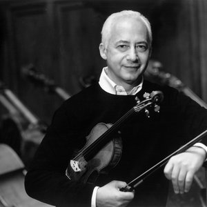 Avatar for Vladimir Spivakov