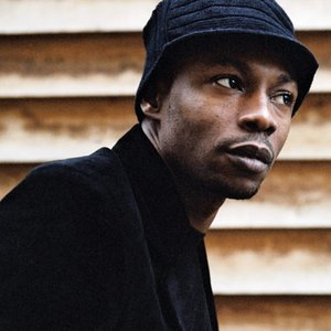 Avatar for MC Solaar