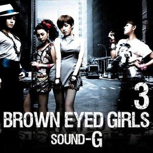 Sound-3 G
