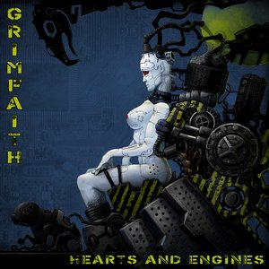 Hearts and Engines