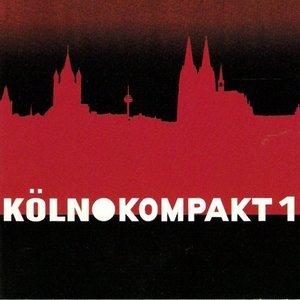Köln Kompakt 1