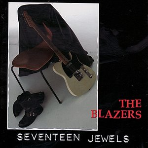 Seventeen Jewels