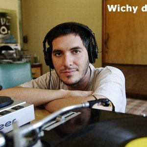 Avatar for Wichy De Vedado & Tony Rodriguez