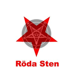 Avatar de Röda Sten