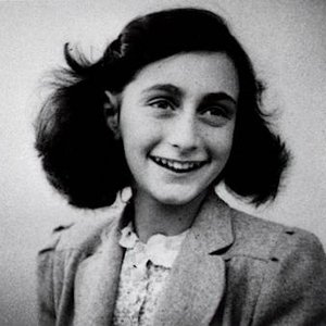 Avatar for Anne Frank