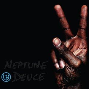 Neptune Deuce