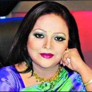 Avatar for Sabina Yasmin