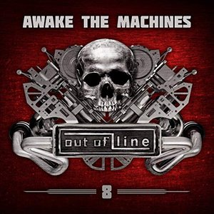 Awake the Machines, Vol. 8