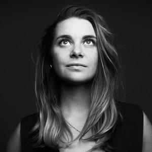 Avatar for Francesca Blanchard