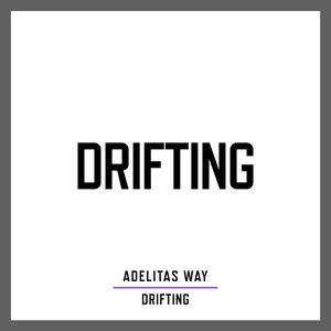 Drifting - Single