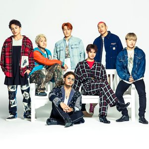 Avatar for GENERATIONS from EXILE TRIBE