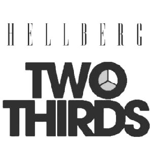 Avatar for Hellberg & TwoThirds