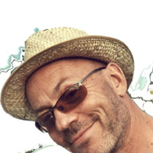 Avatar for Reinmar Henschke