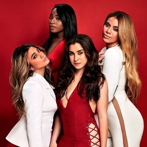 Avatar für Fifth Harmony