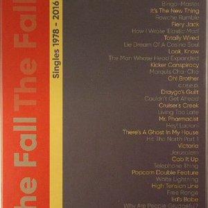 Singles 1978 - 2016