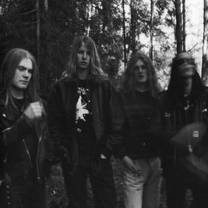 Avatar for Darkthrone