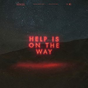 Help Is on the Way