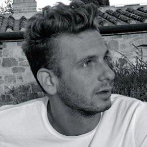 Avatar für Antonio Ruscito