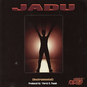 Image for 'Jadoo'