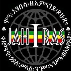 Avatar for Jah I Ras